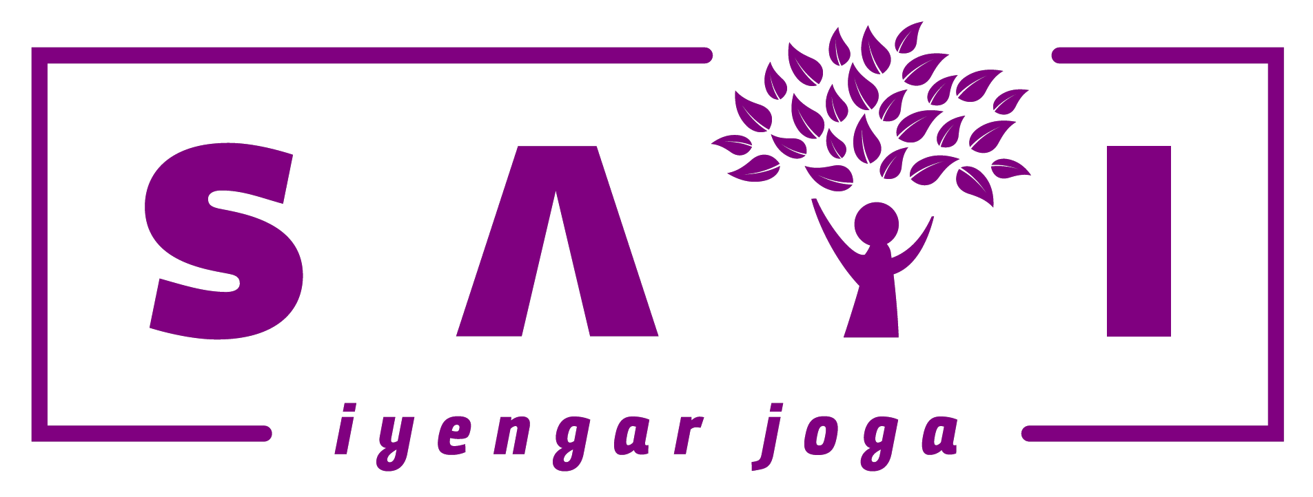 cropped-logo-sati-joga.png