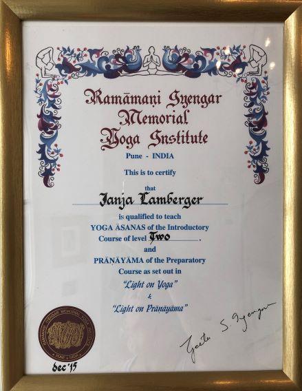 janja-diploma2